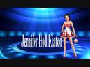 Jennifer Holl Kiaton