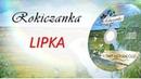 Rokiczanka - Lipka (TEKST)