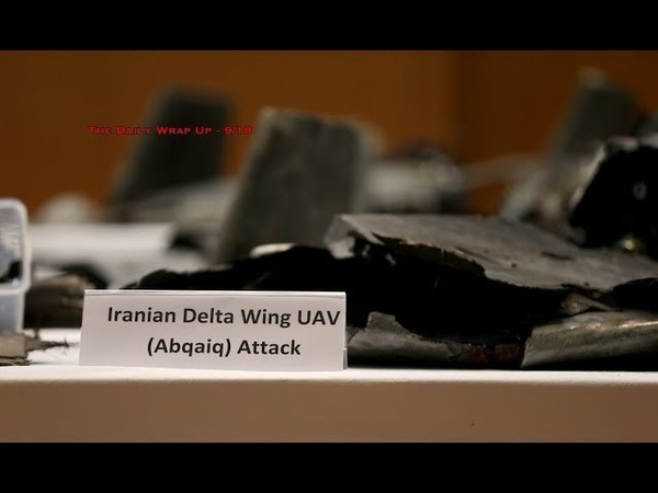 Saudi/Pompeo Iran Proof Just More Deception Israel Bombed Syria Twice In 24 hrs, No One Cared