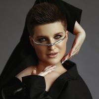 Валерия Грибусова