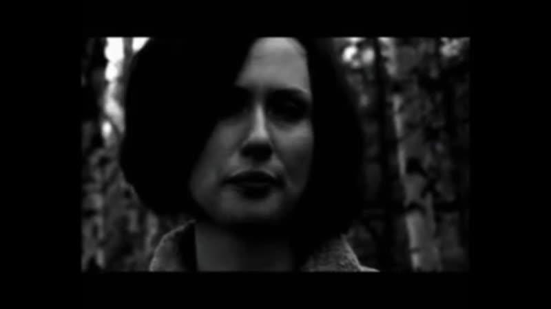 Depeche mode. Lie to me ( Dominatrix Remix 2009)