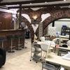Beauty Loft Studio