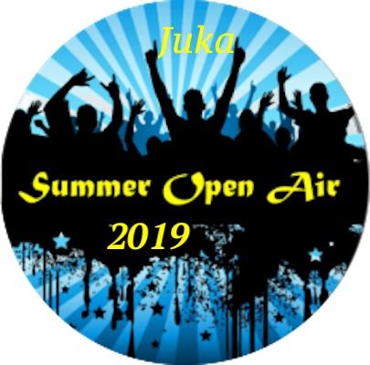 Juka-SummerOpenAir2019