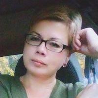 НатальяЛогинова