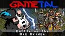 Battle on the Big Bridge Final Fantasy V - GaMetal Remix