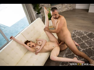 Wet And Wild Maitland Ward  Keiran Lee Brazzers Exxtra