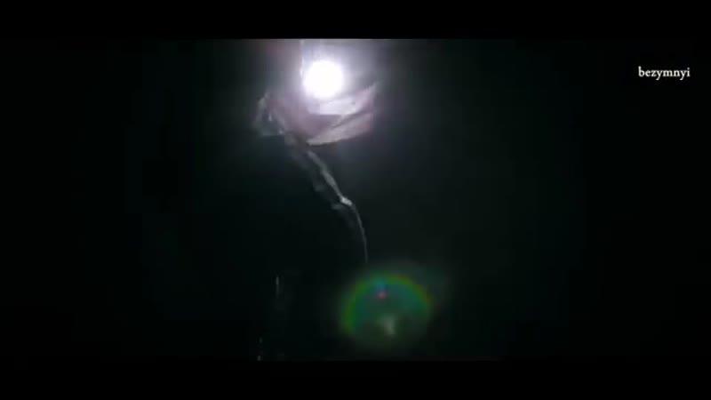 Snap!_–_Rhythm_is_a_dancer__DJ_AmiKuss_D-Remix_2k18Video_