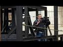 Екатерина Ермилова звон в традиции Троице-Сергиевой лавры фестиваль Звонарское вече