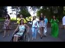 Волшебство красоты муз Иван Бреусов сл Карина Сарсенова