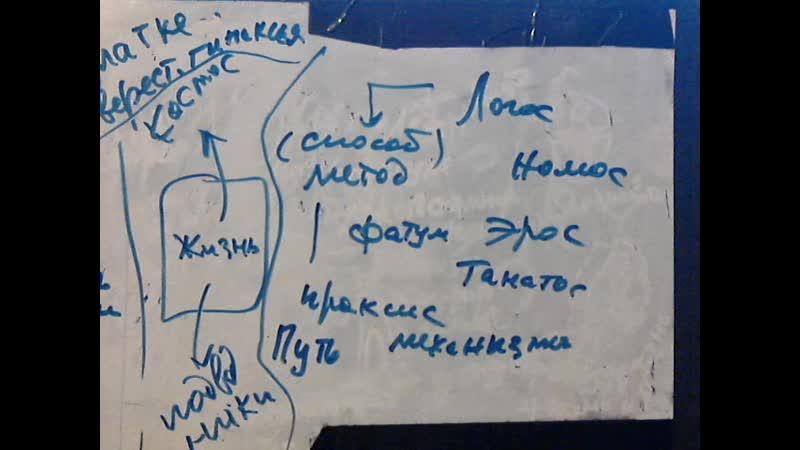 Video 5738.метод и путь. космонавты и водолазы.гипоксия в плаценте