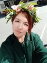Katerina Mironova фотография #25
