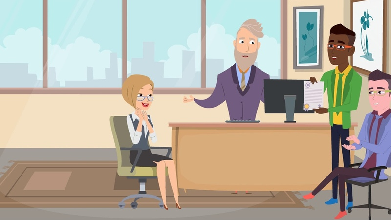 What is the difference between mediation and arbitration
