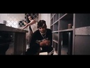 Lil Raff Reunião dos Chefes feat. Gang Black Uzi dir. @GuettoLifeFilms