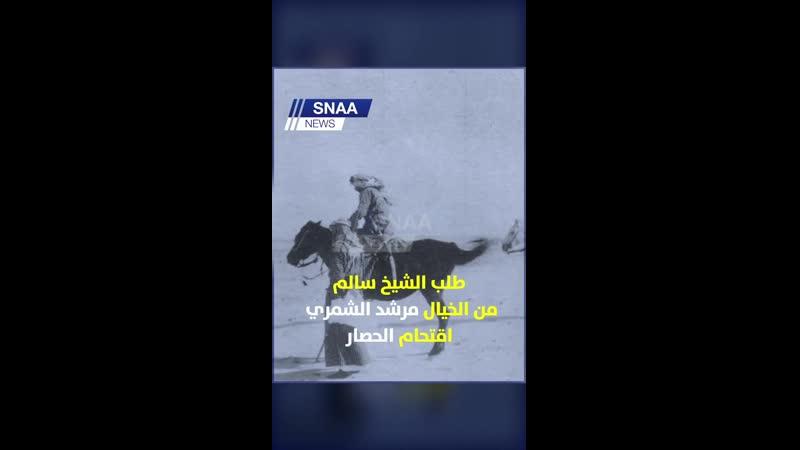 VIDEO 2019 10 12 21 03
