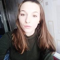 Aleksandra Rudenko