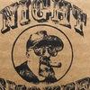 NightSmoker.ru | Сигары & Аксессуары | 18+
