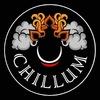 Chillum.pro