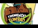 Tremendo Tumbao | Son de Juanito