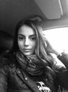 Личный фотоальбом Карины Адамчук
