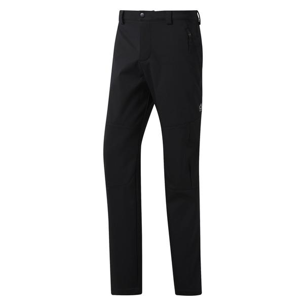 Спортивные брюки Outerwear Soft Shell image 1