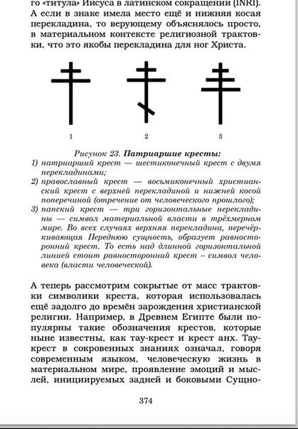 """Алёна Намлиева - Подробный разбор """"АллатРа"""" Опасности этого учения J0eAYg7HWjQ"""