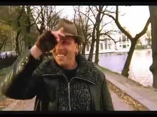 Гарик Сукачёв - Полюби меня (2000)