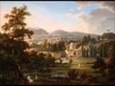 J. Haydn - Hob I:101 - Symphony No. 101 in D major The clock (Brüggen)