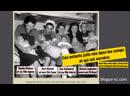 Ces enfants juifs nés dans les camps et qui ont survécu