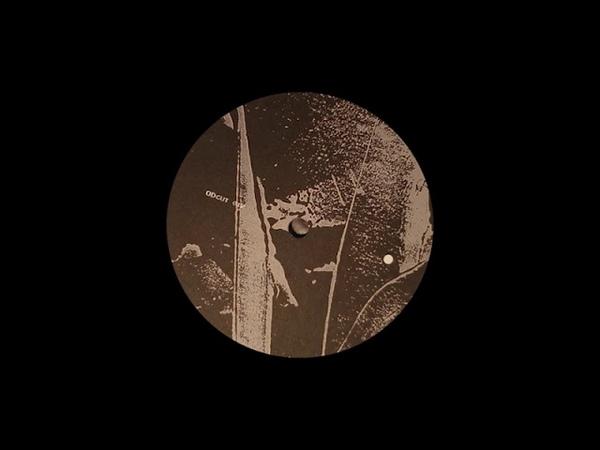ZELDE 743 Feat NN Medusa