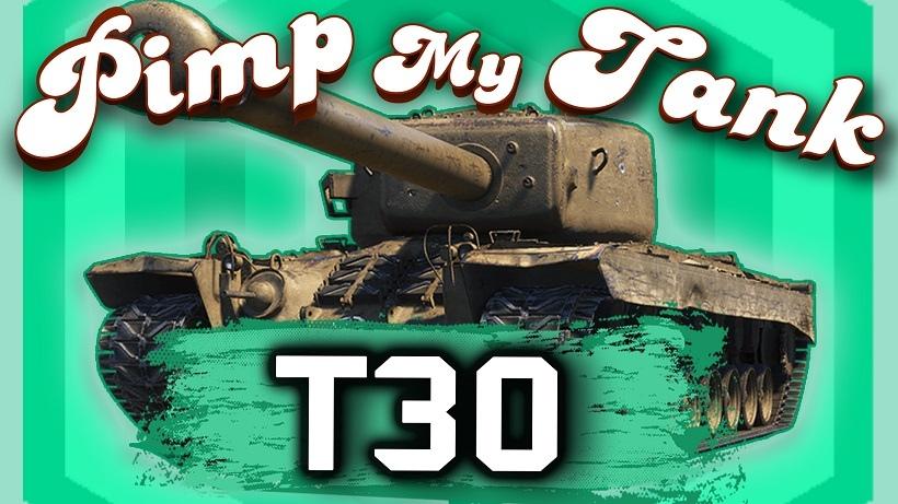 T30,т30 танк,T30 equipment,T30 танк,какие перки качать экипажу T30,какие перки качать экипажу т30,t30 wot,t30 world of tanks,т30 ворлд оф танкс,pimp my tank,discodancerronin,t30 оборудование,т30 оборудование,ддр,t30 что ставить,т30 что ставить,т30 танк 2020 год,t30 перки,т30 перки,t30 обзор танка,т30 обзор танка,t30 перки экипажа,т30 перки экипажа,т30 вот оборудование,перки для американских пт,t30 какую пушку ставить,т30 какую пушку ставить