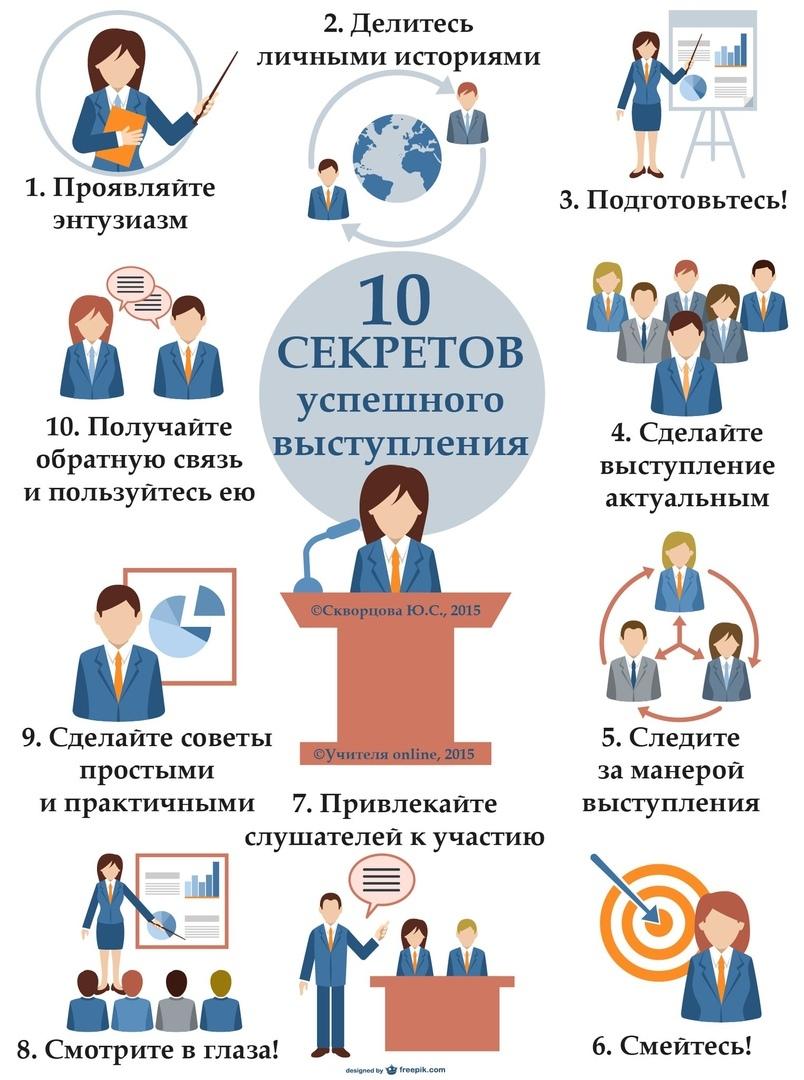 10 секрет