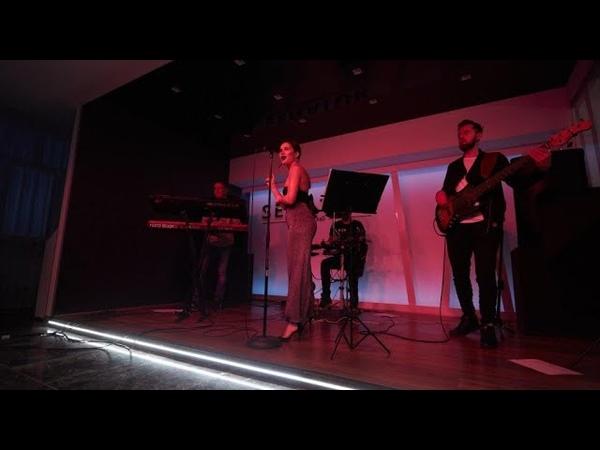 Funkeys Music Band|Кавер-группа|Нижний Новгород|