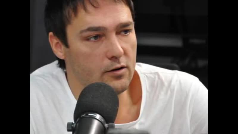 Радио Дача поздравляет с Днем Рождения Юрия Шатунова (06.09.2014)