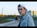 I Can't Stop / Valery Nosov
