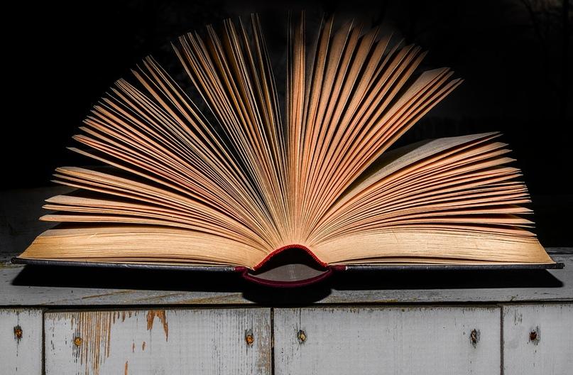 Всех с новым учебным годом!!! 💐👨🎓👩🎓Студенты, преподаватели и учебные заведения- наши частые - Типография Седьмой Легион