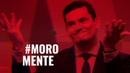 Jurista Pedro Serrano diz que Lula é vítima de uma fraude