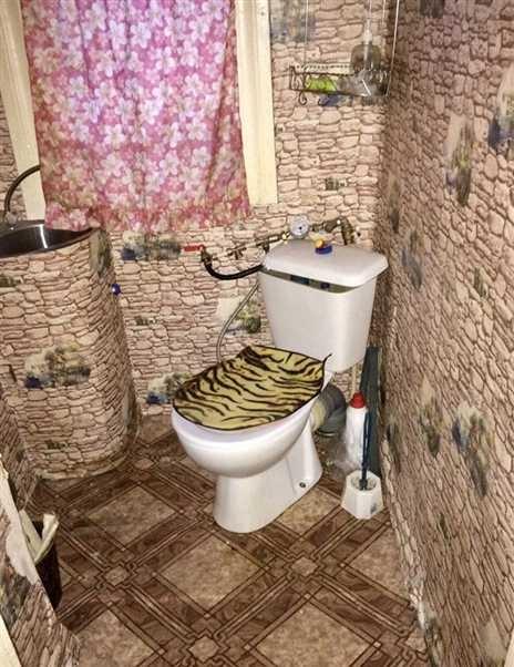 комната в деревянном доме Архангельск Адмирала Кузнецова 8