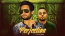 Perfection Sajjan Adeeb Official Video Deep Jandu Lates Punjabi Songs RMG