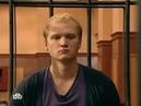 «Суд присяжных»: Преступник забил девушку молотком
