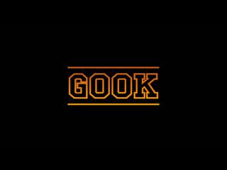 Mk party | 13.10.19 | gook
