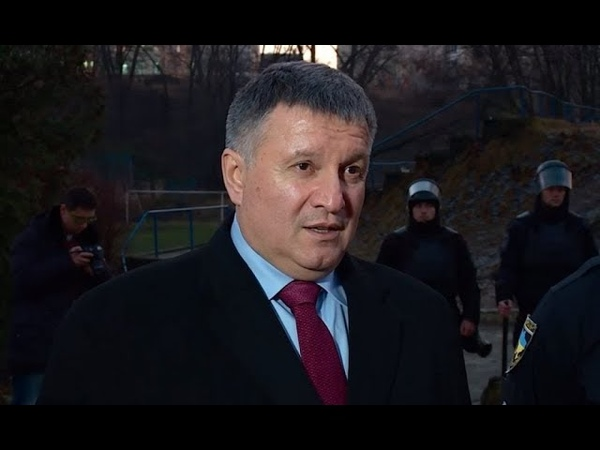 """В Авакова відбирають найдорожче Зеленський урізає силу незмінного"""" міністра народ підтримає"""