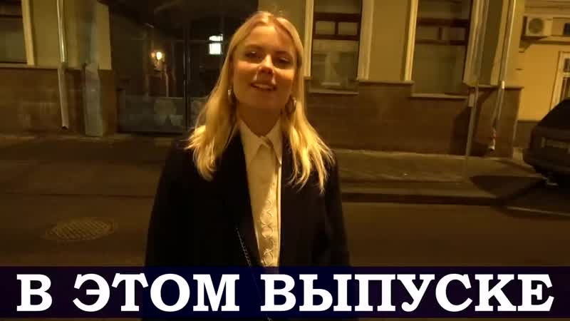 МИНЕТ ДЕВУШКИ С АНГЕЛЬСКИМ ЛИЦОМ