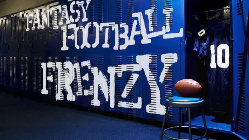 Fantasy Football 2019 Pittsburgh Steelers Team Preview | Frenzy Ep. 26