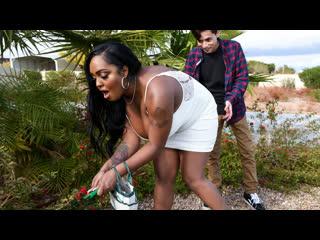 Brazzers / MilfsLikeItBig Layton Benton - Don't Toy With My Ass (2020-01-08)