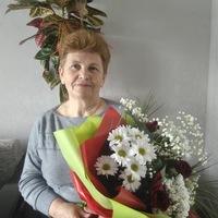 ромащенко тамара алексеевна фото скарлатины, дочь