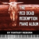 "Fantasy Reborn - Estancia (from ""Red Dead Redemption"")"