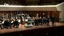 Mozart: Die Entführung aus dem Serail 2 - Frans Brüggen - Orkest van de 18e Eeuw - Live concert HD