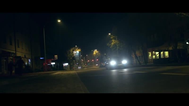 От заката до рассвета Audi S6