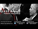 New FBI Docs Show Obama Administration Spied On Trump And The Senate - Episode 2184b