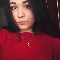 София Сергеева